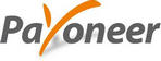 Payments by Payoneer